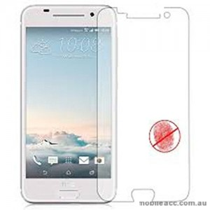 Matte Anti-Glare Screen Protector For HTC ONE A9