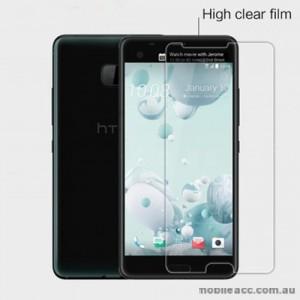 Ultra Clear Screen Protector For HTC U Ultra
