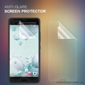 Matte Anti-Glare Screen Protector For HTC U Ultra