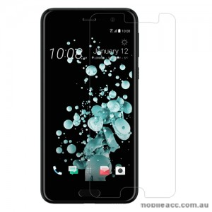 Ultra Clear Screen Protector For HTC U Play
