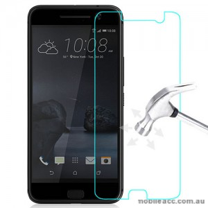 9H Premium Tempered Glass Screen Protector For HTC U Play