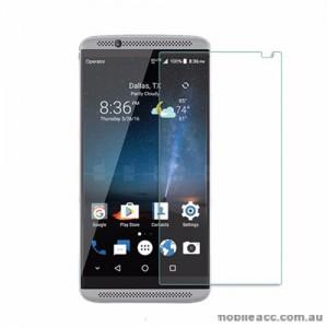Matte Screen Protector For ZTE Axon 7 Mini × 2