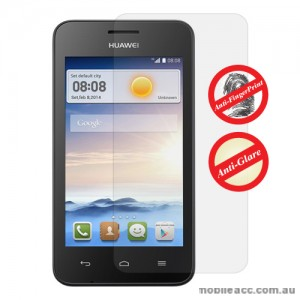 Matte Screen Protector for Huawei Y330