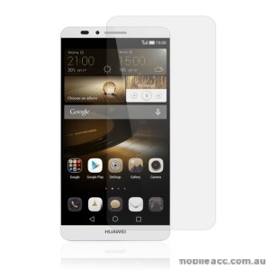 Matte Screen Protector for Huawei Ascend Mate7