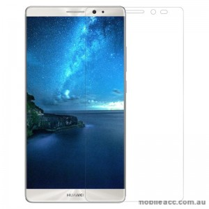 Screen Protector for Huawei Ascend Mate 8 Clear