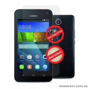 Screen Protector for Huawei Ascend Y360 Matt