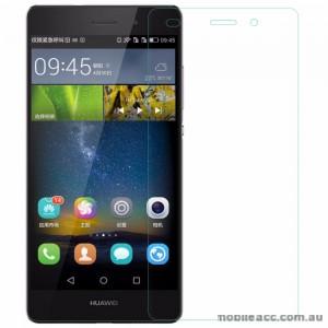 Anti-broken Screen Protector for Huawei G8