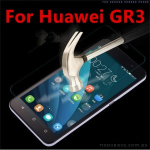 Premium Tempered Glass Screen Protector for Huawei GR3 / G8 Mini