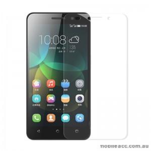 Screen Protector for Huawei Nexus 6P Matte