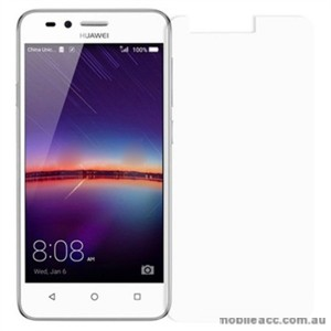 Clear Screen Protector For Huawei Y3 II