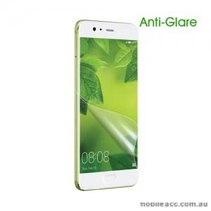 Matte Anti-Glare Screen Protector For Huawei P10