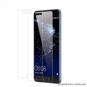 Ultra Clear Screen Protector For Huawei P10 Plus
