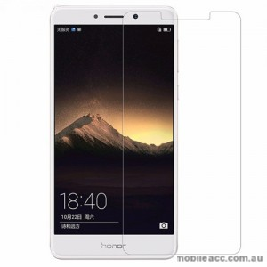 9H Premium Tempered Glass Screen Protector Huawei GR5 2017/Honor 6X