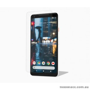 9H Premium Tempered Glass Screen Protector For Google Pixel 2 XL
