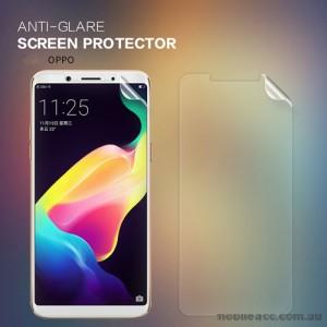 Matte Anti-Glare Screen Protector For Oppo A73