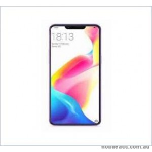 Screen Protector For oppo  R15 Clear
