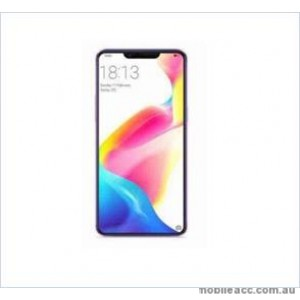Screen Protector For oppo  R15 matte