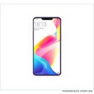 Screen Protector For oppo  R15 Pro Clear