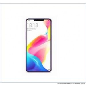 Screen Protector For oppo  R15 Pro matte