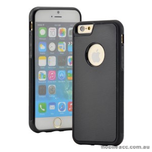 Anti-Gravity Magical Nano Sticky Case Cover For iPhone 6/6s Plus Without Being Stick