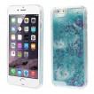 Romantic Quicksand Bling Glitter Back Case for iPhone 6+/6S+