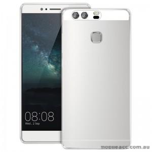 TPU Gel Case For Huawei P9 Clear