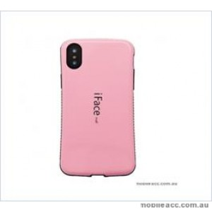 Iface mall  Anti-Shock Case  For For Iphone  XS MAX 6.5