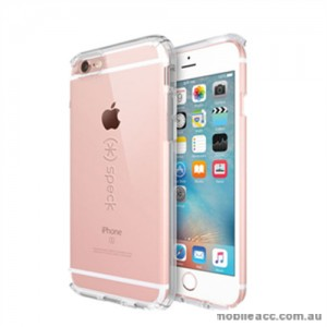 ORIGINAL SPECK CANDYSHELL CLEAR IPHONE 6S PLUS & IPHONE 6 PLUS CASES