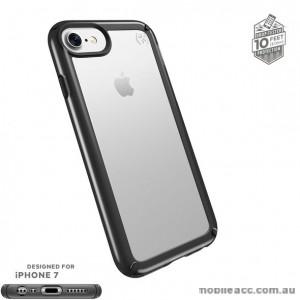 SPECK PRESIDIO SHOW IPHONE 7 - Black