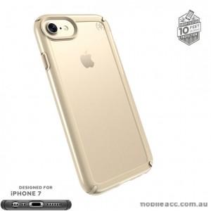SPECK PRESIDIO SHOW IPHONE 7 - Gold