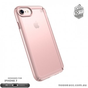 SPECK PRESIDIO SHOW IPHONE 7 - Rose Gold