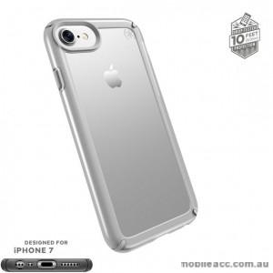 SPECK PRESIDIO SHOW IPHONE 7 - Silver