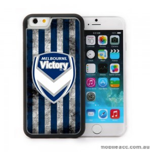 Licensed A-League Melbourne Victory F.C. Case for iPhone 6/6S - Grunge