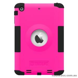 Trident Kraken AMS Heavy Duty Case For iPad Mini - Pink