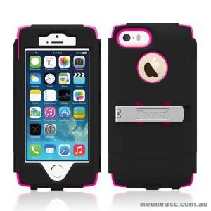 Trident Kraken AMS Heavy Duty Case for iPhone 5 - Pink