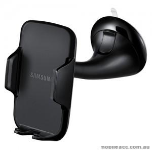 Original Samsung Universal Car Holder for 4