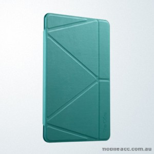 The Core Ultra Slim Smart Case for iPad Air - Blue