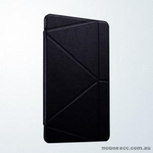 The Core Ultra Slim Smart Case for iPad Air - Black