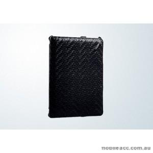Weave Case for iPad (3rd)/ iPad 2