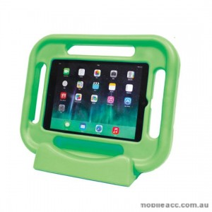 Koosh Frame & Stand for iPad Mini 1 2 3 - Green