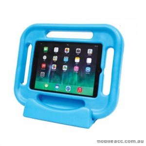 Koosh Frame & Stand for iPad Mini 1 2 3 - Blue
