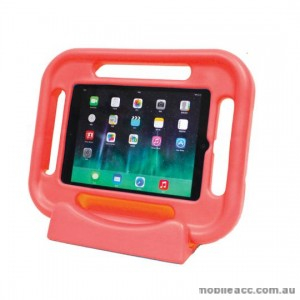 Koosh Frame & Stand for iPad Mini 1 2 3 - Red