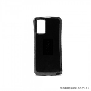 ifaceMall  Anti-Shock Case For Samsung Note 20  6.7inch Black