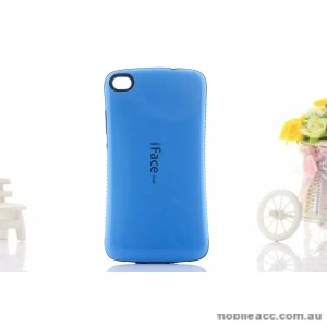Iface Anti-Shock Case for Huawei P8 - Blue